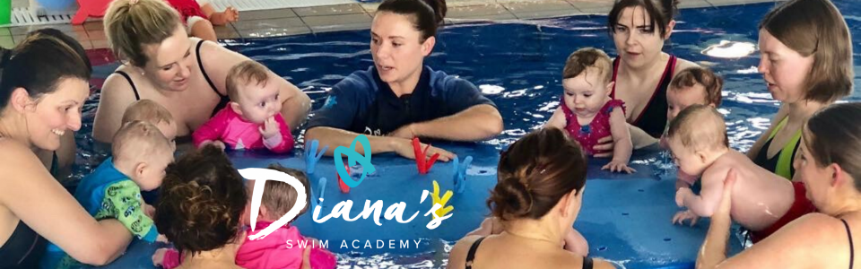 Why Becoming a Swimming Teacher/Coach Can Be a Great Career Choice