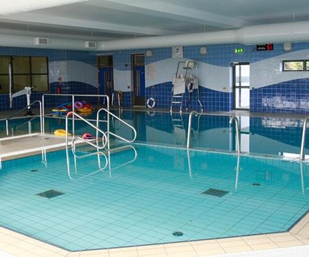 contact diana 39 s swim academy